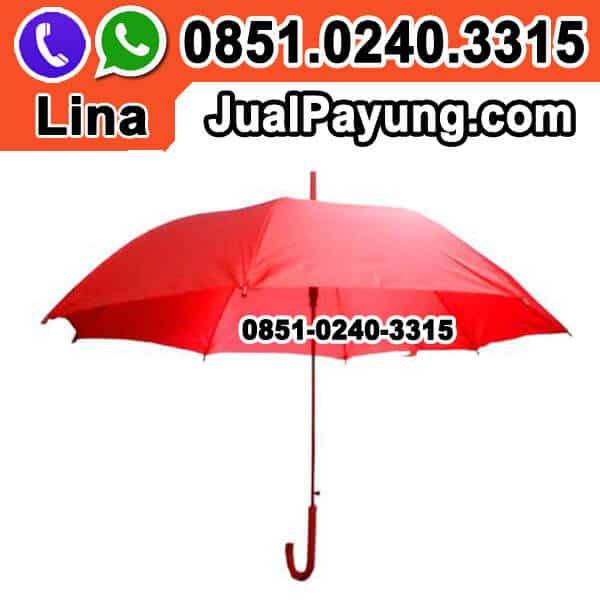 Jual payung lipat online dating