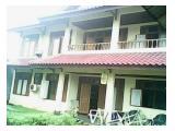 Rumah Bintaro Jaya sektor 1