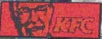 jual running text led di surabaya-083830600218