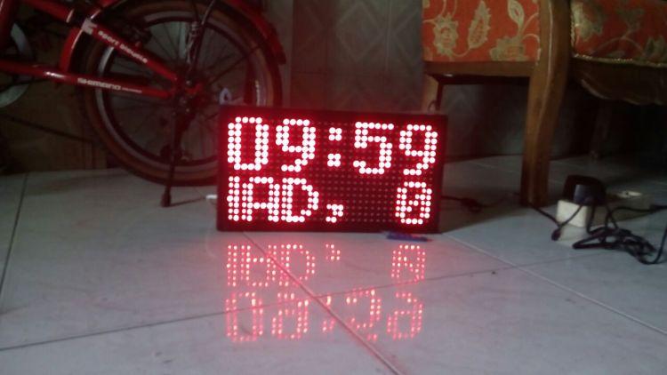 jual running text surabaya, surabaya city east java, jual running text mini surabaya, jual spare part running text surabaya, jual running text online surabaya, jual jam digital masjid surabaya