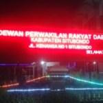 0813.5495.4655(Tsel)Jual running text di Makassar
