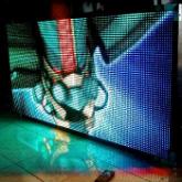 videotron di surabaya