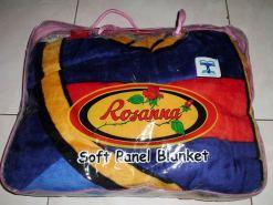 selimut soft panel surabaya