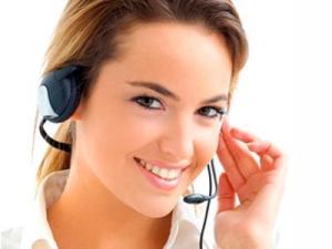 Customer Services Cara Pesan Sepatu Safety, HP: 0852 340 89 809.