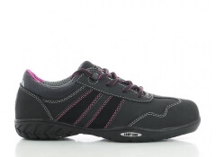 harga-sepatu-safety-jogger-ceres-s3