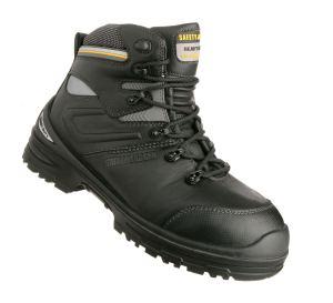 Daftar Harga Sepatu Safety JOGGER PREMIUM Terbaru