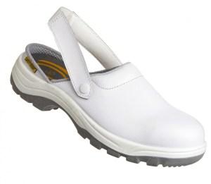 jual-sepatu-safety-jogger-x0700