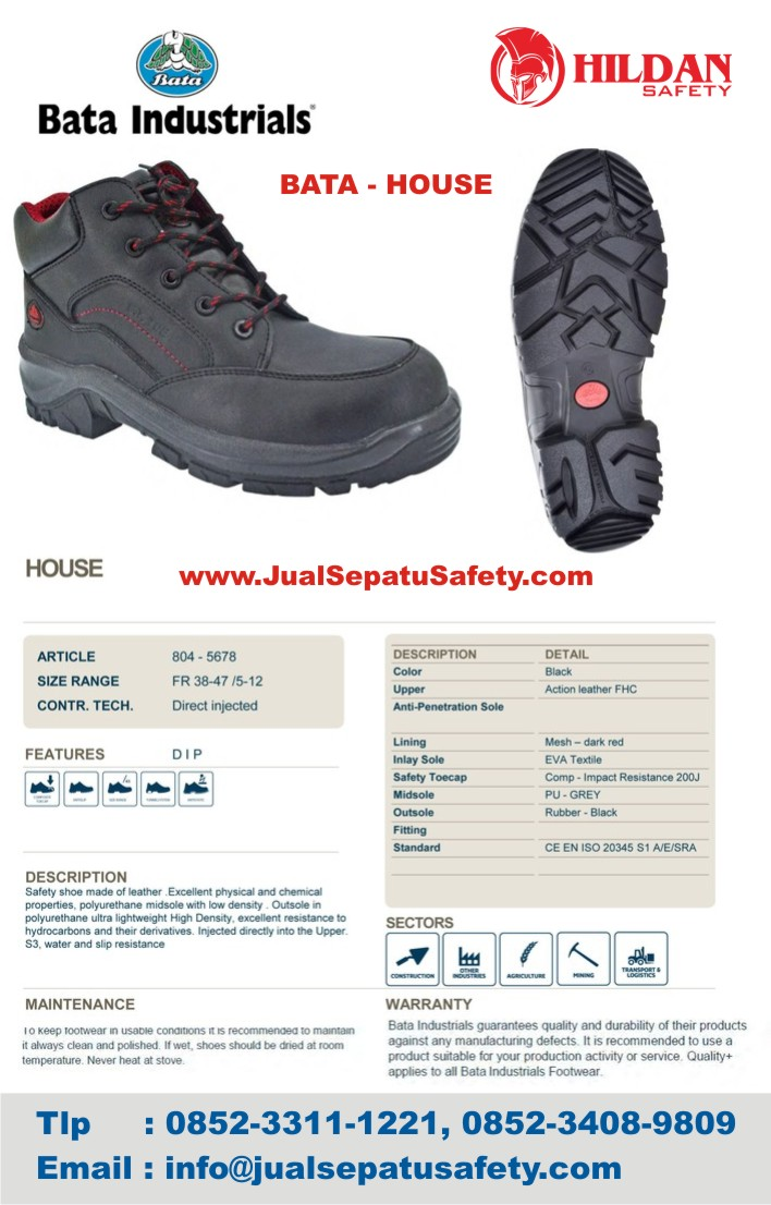 Bata Safety Shoes Online Supplier Safety Shoes Bata House