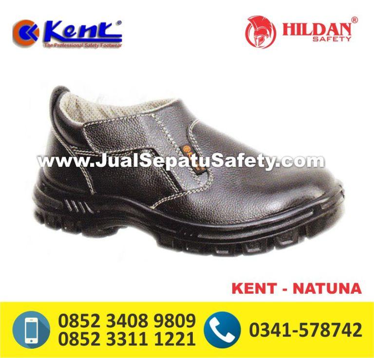 KENT NATUNA,Sepatu Kent Harga Murah Berkualitas