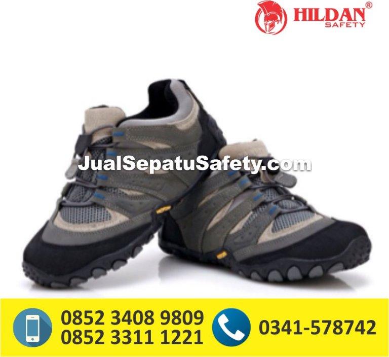 Blackhawk Kets 4″ Hiking Boots - toko sepatu army bandung,harga sepatu boot army,sepatu boots army jogja