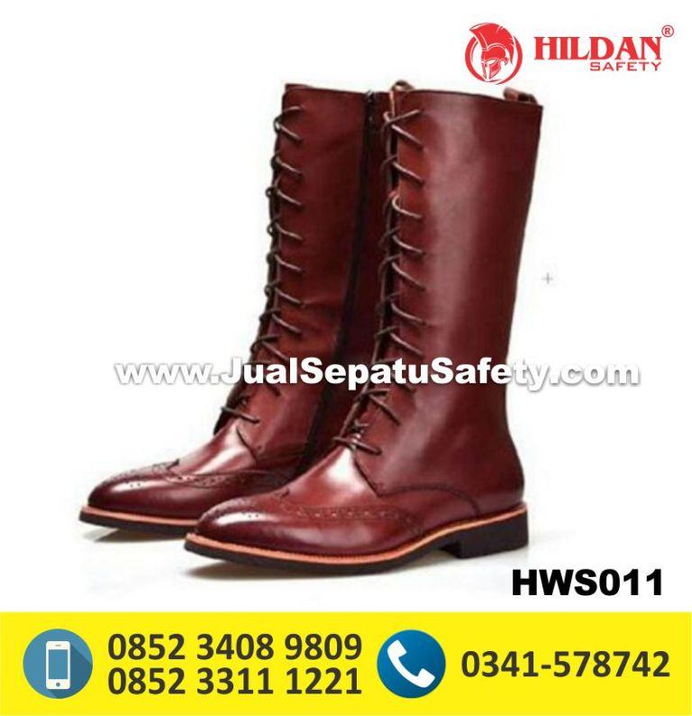 harga sepatu safety di glodok,harga sepatu safety di balikpapan,harga sepatu safety di medan
