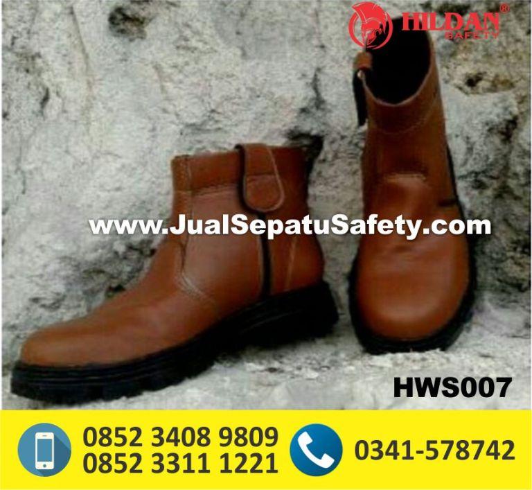harga sepatu safety di surabaya,harga sepatu safety di bandung,harga sepatu safety di jakarta