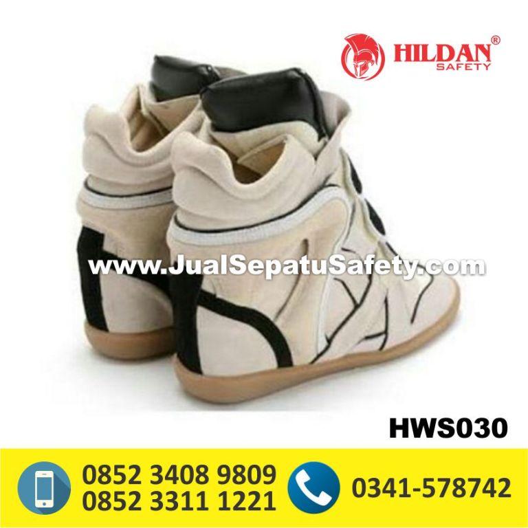 sepatu safety murah di surabaya,sepatu safety murah di bandung,toko sepatu safety di blok m