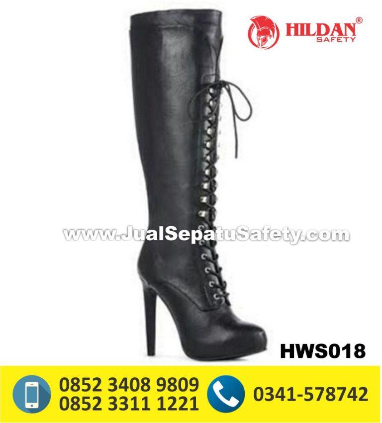 sepatu safety termahal di dunia,jual sepatu safety di denpasar,sepatu safety dr osha