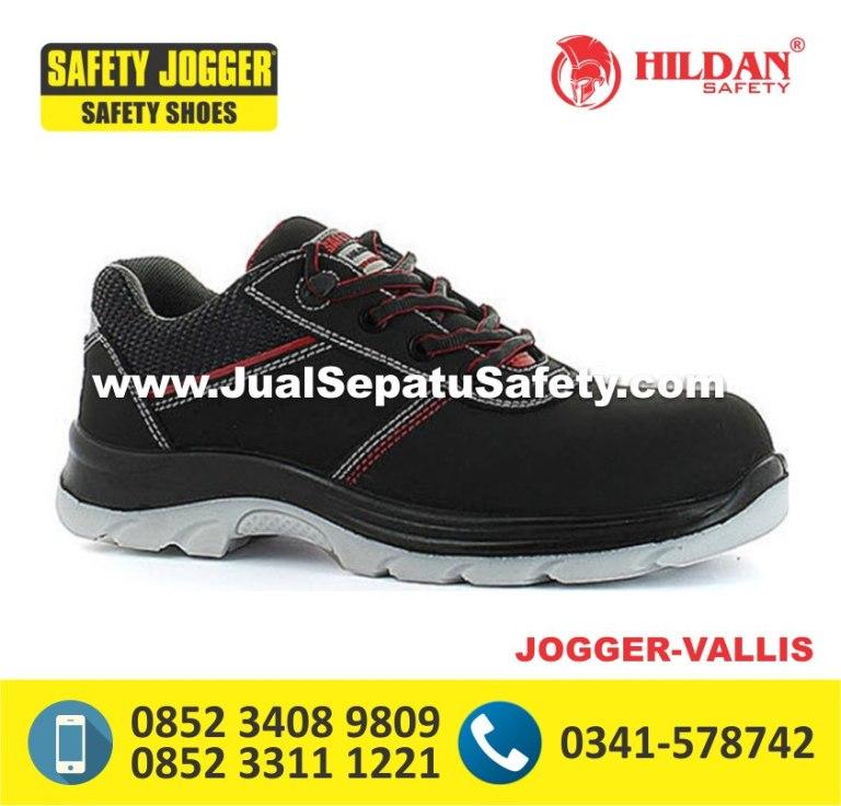 JOGGER-VALLIS,gambar sepatu jogger terbaru,harga sepatu jogger,distributor sepatu jogger