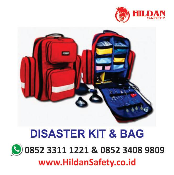 jual-disaster-kit-bag-perlengkapan-dan-tas-tanggap-bencana