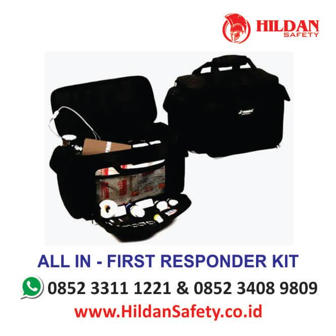 jual-grosir-multipurpose-first-responder-kit-harga-tas-perlengkapan-pertolongan-pertama-kecelakaan