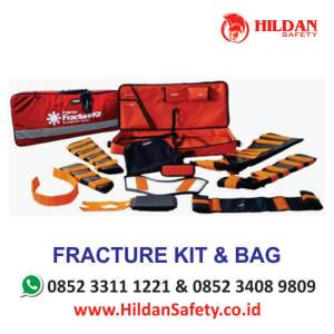 penjual-fracture-kit-bag-tas-peralatan-pertolongan-pertama-korban-patah-tulang