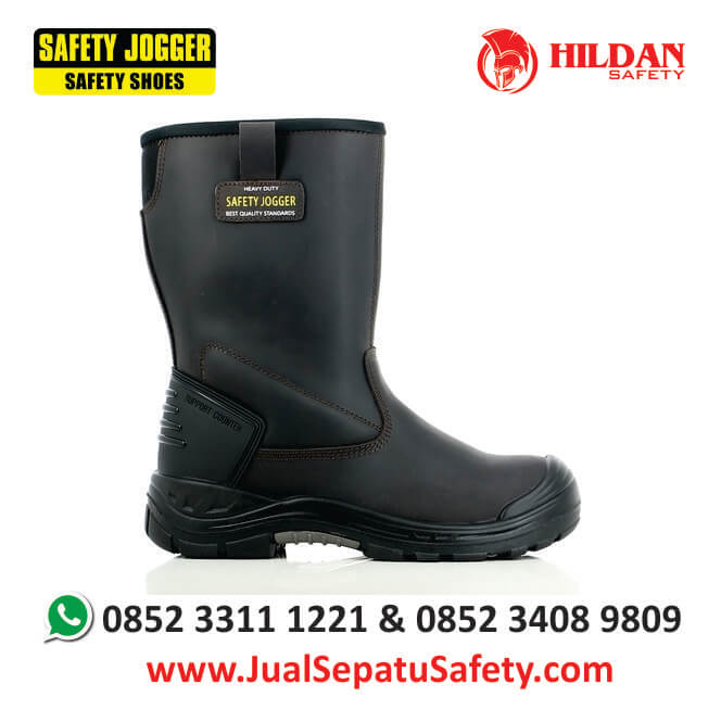 toko-sepatu-safety-jogger-boreas-2-boots-safety