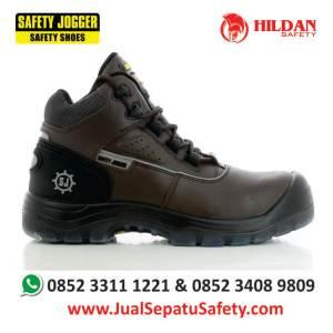 toko-sepatu-safety-jogger-mars-eh-coklat-tua-dark-brown