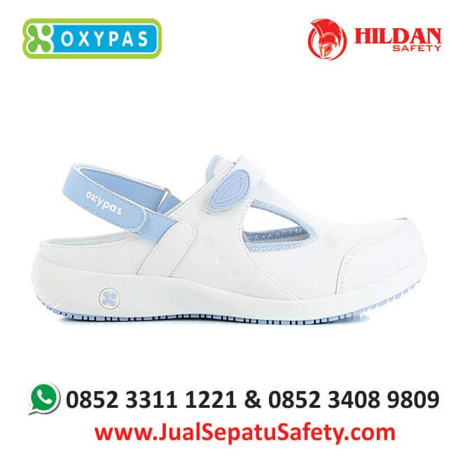 carin-lbl-jual-sepatu-rumah-sakit