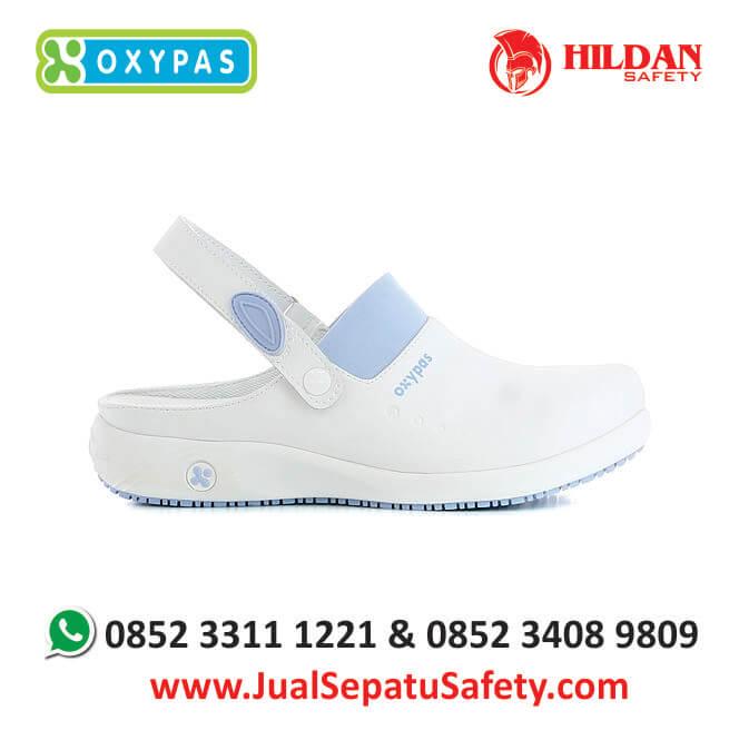 doria-lbl-sepatu-perawat-medis