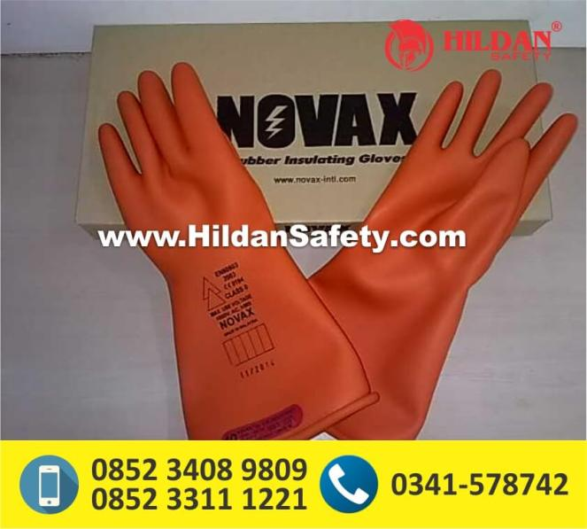 harga-electrical-gloves-novax-sarung-tangan-listrik