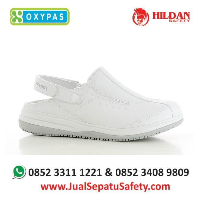 iris-wht-jual-sepatu-ruang-operasi