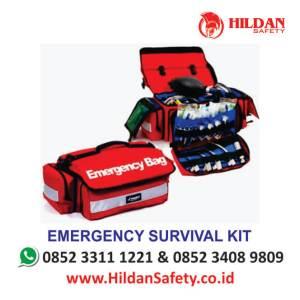 jual-survival-kit-emergency-bag-perlengkapan-keselamatan-bertahan-hidup