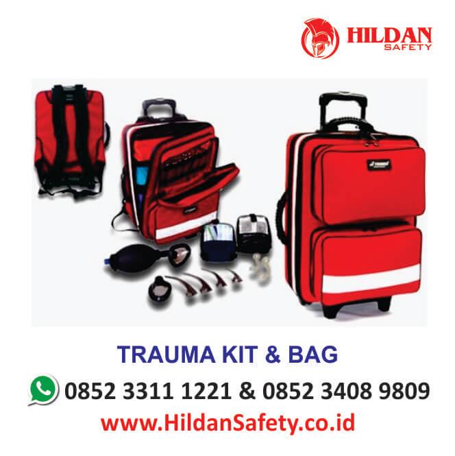 jual-tas-peralatan-trauma-kit-bag-pertolongan-kecelakaan-sar-p3k