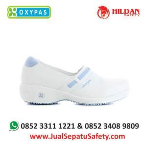 lucia-lbl-jual-sepatu-perawat