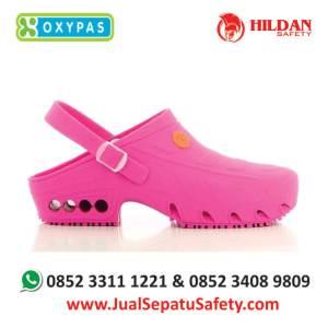 oxyclog-fux-jual-sepatu-perawat