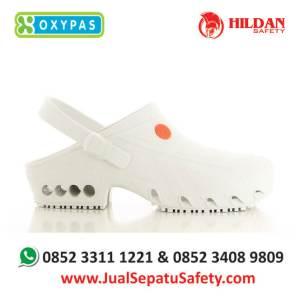oxyclog-wht-jual-sepatu-ruang-bedah