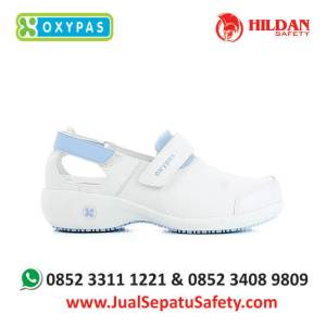 salma-lbl-jual-sepatu-ruang-operasi