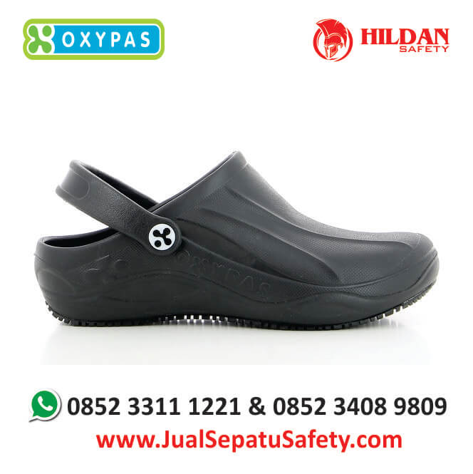 smooth-blk-jual-sepatu-dokter