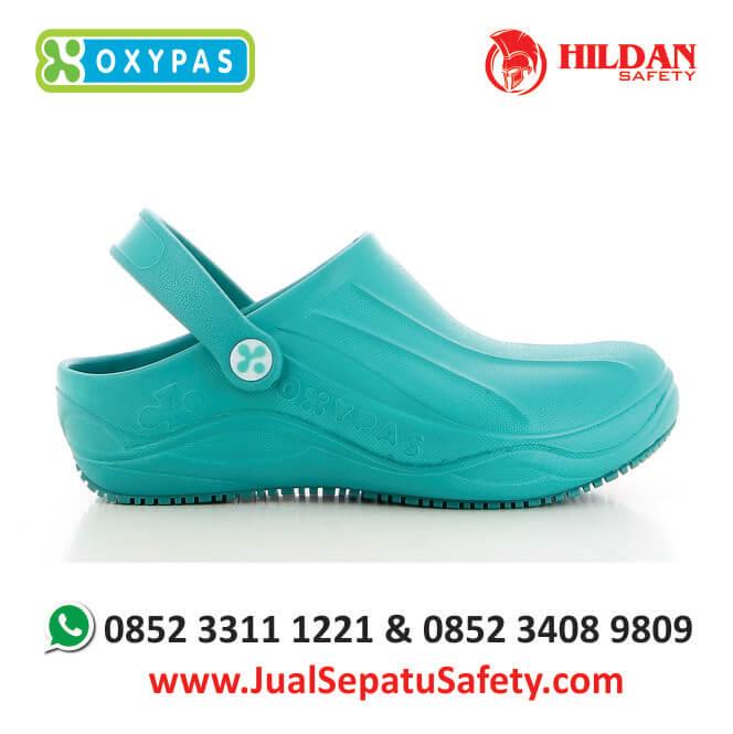 smooth-egn-jual-sepatu-ruang-bedah