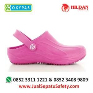 smooth-fux-jual-sepatu-perawat