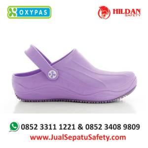 smooth-lic-jual-sepatu-rumah-sakit