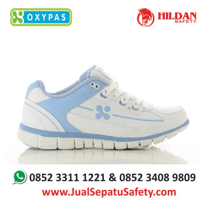 sunny-lbl-jual-sepatu-perawat-medis