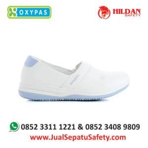 suzy-lbl-jual-sepatu-rumah-sakit