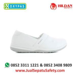 suzy-wht-jual-sepatu-ruang-operasi