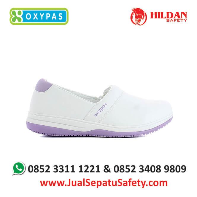 suzyy-lic-jual-sepatu-dokter-medis