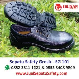 sepatu-safety-grosir-sg-101-alamat-toko-safety-shoes-di-surabaya