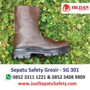 sepatu-safety-grosir-sg-301-grosir-sepatu-safety-kota-surabaya-jawa-timur