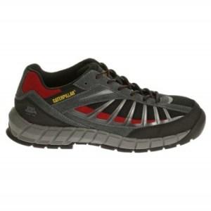 distributor-sepatu-caterpillar-infrastructure-original