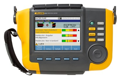 hildan-safety-jual-fluke-vibration-meter