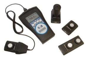 hildan-safety-jual-uv-radiometer