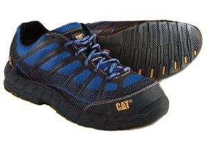 harga-sepatu-safety-shoes-caterpillar-streamline-blue-composite-toe-cap