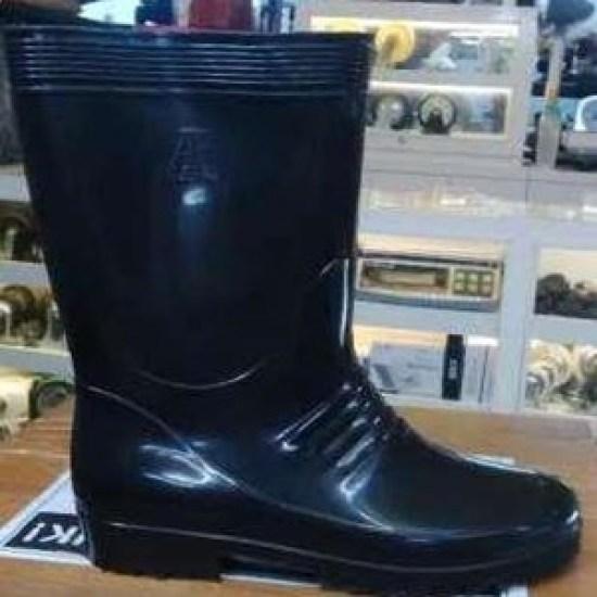 4e512931709 HILDAN SAFETY sebagai Supplier Sepatu Safety AP BOOTS Terlengkap , di bulan  ini mendapat kepercayaan dari Pertanian di Kota Malang untuk mensupplai ...