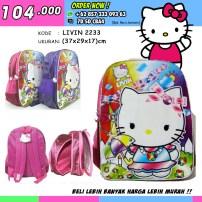 Grosir Tas Sekolah Hello Kitty Untuk Smp, Tas Hello Kitty Dewasa Terbaru, Tas Hello Kitty Terbaru, Tas Hello Kitty Dewasa, Tas Hello Kitty Anak,